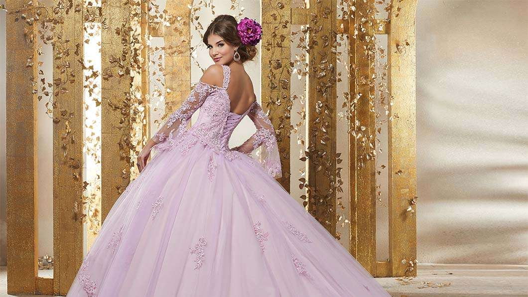 Show Off Your Inner Princess